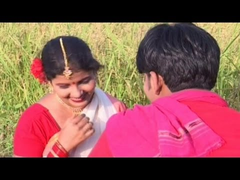 ☞ Krushnachuda Phoola Full Video Song - Kabata Khola Oriya Album - Tapu Mishra, Gagan Bihari Jena video