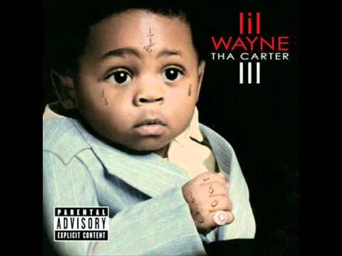 Lil Wayne - Get Too Comfortable