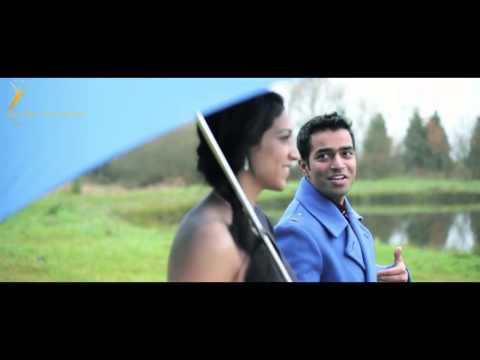 Oscars 2015 shortlisted Punjabi film Work Weather Wife   Wahgan Hawaawan   Latest Punjabi Song 2015