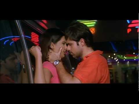Emraan Hashmi Kiss video