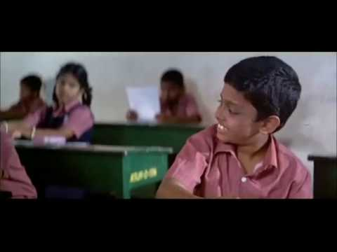 NANBA - Short Film [HQ]