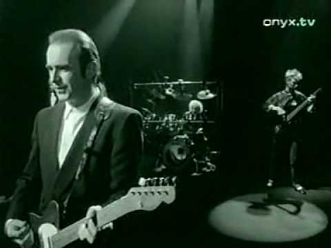 "status quo ""in the army now""  (video clip)"