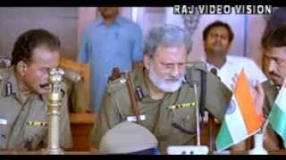 Valarasu-www.Tamillegends.Com