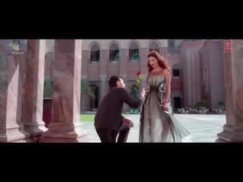 Aay Jay Dil Teri Janib Duet' By AaMiR