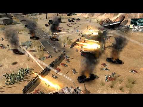 Trailer de anuncio de APOX publicado por BlueGiant Interactive. Desarrolla
