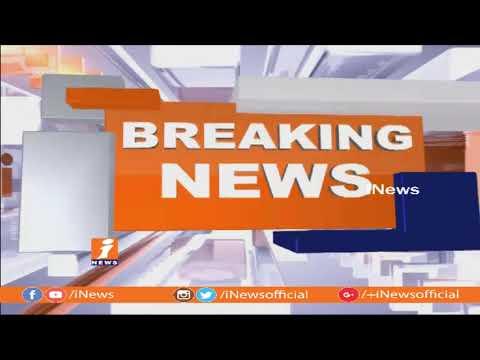 తల మొండాన్ని వేరు చేసి, తల ఒకచోట మొండాన్ని ఒకచోట వేసిన హంతకుడు | Warangal Urban | INews