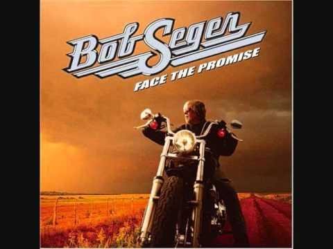 Bob Seger - The Long Goodbye