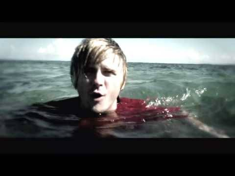 The Afters - Ocean Wide