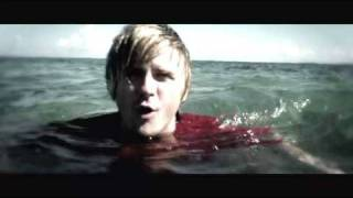 Watch Afters Ocean Wide video
