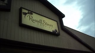 Russell Stover Chocolate