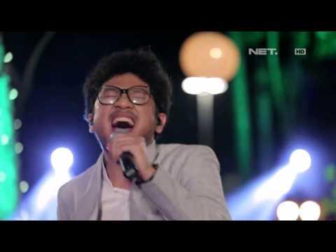 download lagu Kunto Aji - Akhir Bulan gratis