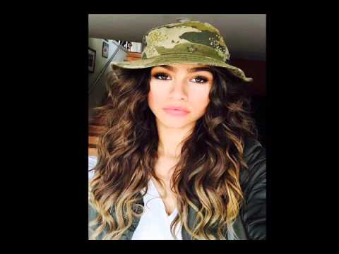 Zendaya Fashion Police Lyrics FASHION POLICE Zendaya