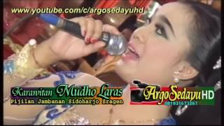download lagu Cokek Mania Mudho Laras Terbaru Suket Teki ~ Semu gratis
