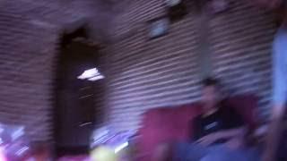 Penampakan ASLI Hantu Tuyul Menyeramkan!