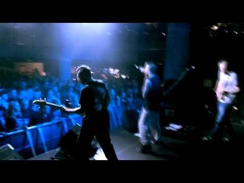 GA GA ZIELONE ŻABKI   PYTAMY JAK ( Official Video) Hd picture