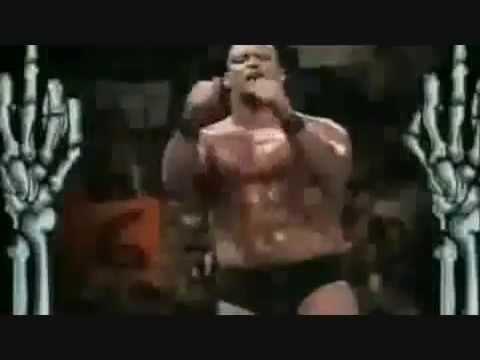 Stone Cold Steve Austin Titantron 2000-2001 Theme Song Glass...