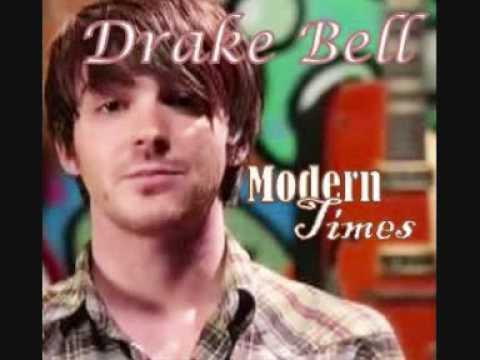 Drake Bell - Modern Times