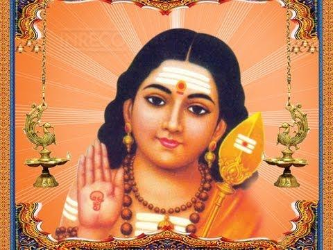 Kundram | Lord Murugan Song by Pithukuli Murugadas - Velaiyyah...