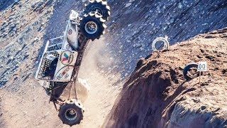 Formula Offroad - best of extreme
