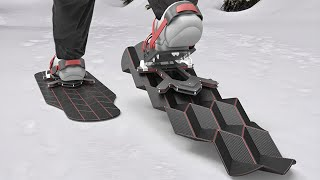 5 Crazy New Inventions You NEED To See #15