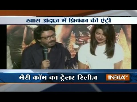 India TV News: Top 20 Reporter July 24,2014