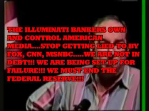 New Tupac Shakur Documentary Full Movie by KnowTheTruthTV Killuminati Illuminati