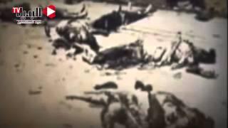 حتى لا ننسى | 9 أبريل - ذكرى مذبحة «دير ياسين»