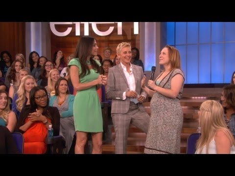 Bethenny Frankel Answers Mommy Questions
