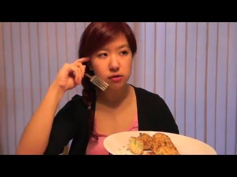 Philips Air Fryer Recipes With Liane  Potato Croquette   Gastrofork