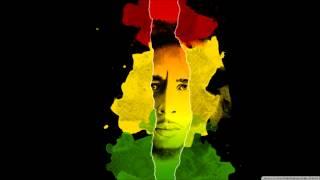 Bob Marley Buffalo Soldier Original Hd