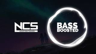 Zaza - Be Together [NCS Bass Boosted]