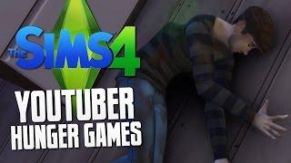 download lagu The Sims 4 Hunger Games S1 Episode 1: SO gratis