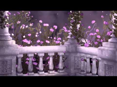 Vals del beso - Johann Strauss