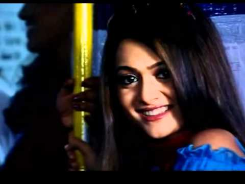 Beimaan Mohabbat Full Song (HD) With Lyrics - Ek Aur Ek Gyarah...