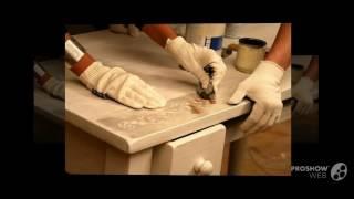 Heath Refinishing –Professional Furniture Repair Service Provider in Dallas