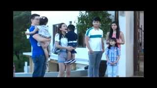 BE CAREFUL WITH MY HEART Tuesday October 28, 2014 Teaser