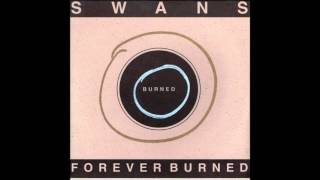 Love Will Tear Us Apart (M. Gira Version) by Swans