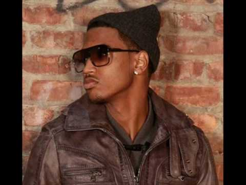 Trey Songz Ft. Usher & Keri Hilson - I Invented Sex (Remix) +...