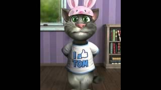 Tom E' Un Criminale