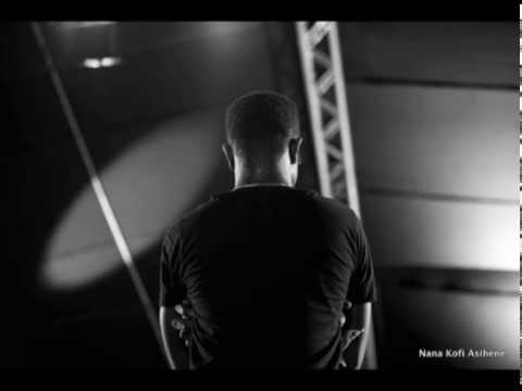 Sarkodie- Dear Rap (cursum Perficio) | Exposeghana video