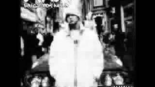 Vídeo 649 de Eminem