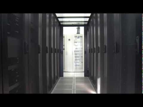 Colocation Housing Paris