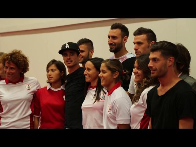 FdL 2014 | «La casa del Bari»: day #4