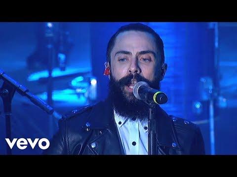 Los Ángeles Azules - 17 Años (Live) ft. Jay De La Cueva