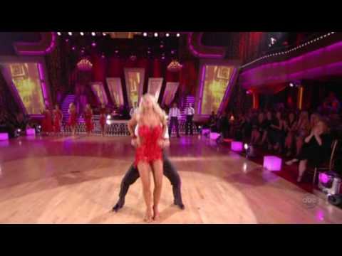 Dancing with the Stars season 5 Pro Dance