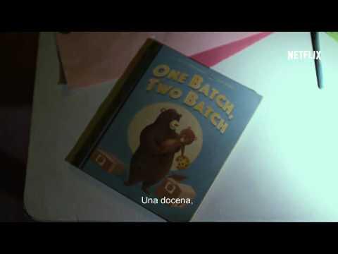 Daredevil Temporada 2 Trailer Subtitulado Al Latin (Netflix)