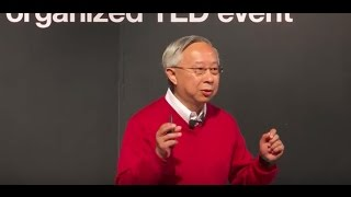 The Microbiome and Me | Hoi Shan Kwan | TEDxHongKong