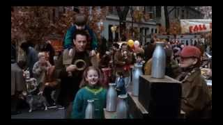 Download video You've Got Mail Kids Scene