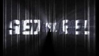 Silver Key (sied van riel remix)