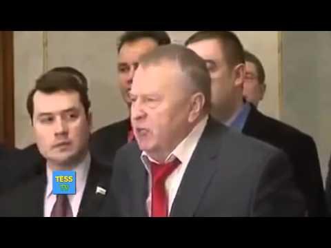 Жириновский если я стану президентом не одна девочка и мальчик не покончит жизнь самоубийством!